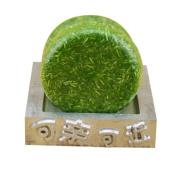 Gracefulvara Natural Handmade Soap,Great Gift Shampoo Mint