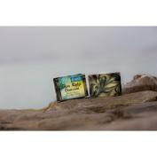 Zatik Beauty Essentials - Sea Kelp Charcoal Soap, Detox for Healthy Glow