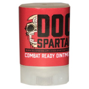 Combat Ready Ointment - Handheld Wound Device (HWD) - As Seen On Shark Tank
