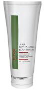 JUVA Retinol Revitalising Body Lotion