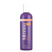 Mederma Quick Dry Oil, 200ml