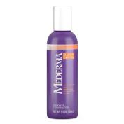 Mederma Quick Dry Oil, 100ml