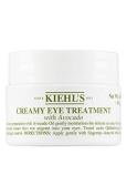 Creamy Eye Treatment with Avocado, 15ml