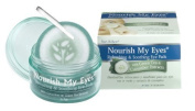 Fran Wilson nourish my eyes, 36 Counted (Cucumber) by Fran Wilson