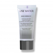 Base Miracle Pore Minimising Primer 30 ml