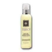 Swisa Beauty Dead Sea Body Lotion - Sexy