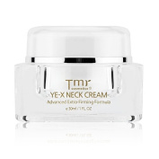 TMR Cosmetics YE-X Neck Cream 1.0 fl oz
