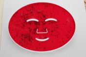 KINGDOMCARES Exclusive Natural Fresh Collagen for KC-0681 DIY Fruit Facial Mask Maker DIY Face Mask Making Machine Natural Fruit Vegetable Face Care Facial Mask