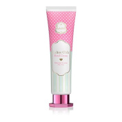 Laline Girls Hand Cream 50ml