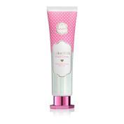 Laline Girls Hand Cream 50ml