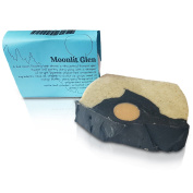 Waterfall Glen Soap Company Moonlit Glen