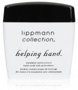 Deborah Lippmann Helping Hand Mandarin Hand Scrub