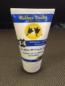 Rubber Ducky Sunscreen SPF 44, 30ml tube