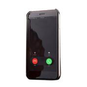 iPhone 6s Plus 14cm Case,Sunfei Luxury Mirror Slim Case Cover for Iphone 6s Plus