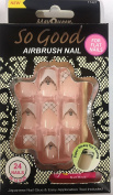So Good Full Cover Fake Nails False Nails 17427