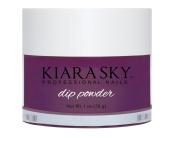 Kiara Sky Dip Powder Sweet Surrender D544