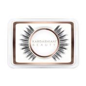 Lash Dash Faux Lashes - Glimmer - Khroma Kardashian Makeup Line by Khroma Kardashian
