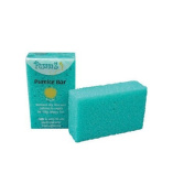 Feet First PummZ Pumice Bar by Feet First