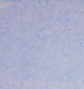 Bali Batik Watercolour Frost 1895-113 by Hoffman Cotton Batik Fabric