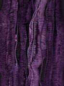 Knitting Fever Mondial Papillon Yarn - Purples