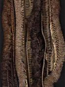 Knitting Fever Mondial Papillon Yarn - Browns