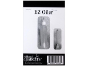 Handi Quilter HQI00169 Accessories Pen Oiler