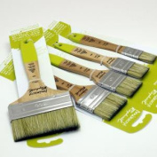 Raphaël Mixacryl Brush Flat Wash 20