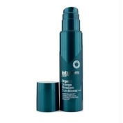Label. M Organic Orange Blossom Conditioner - 200ml by Label.M Professional Haircare