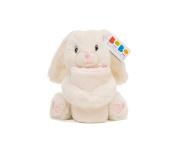 BoBo Buddies Betsy Bunny BoBo Blankie