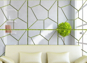 Juicart Wall Stickers Home Decorations Living Room Decoration Sticker Removable Vinly Wall Decals ( many kind of styles )