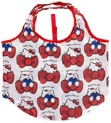 [Hello Kitty] Bags bags bags favours