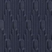 Cool Tools - Flexible Texture Tile - Interlocking - 10cm X 5.1cm