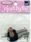 High Heel Jolee's By You