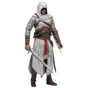 McFarlane Toys Assassins Creed Series 3 Altair Ibn-La'Ahad Figure