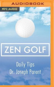 Zen Golf Daily Tips [Audio]