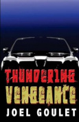 Thundering Vengeance