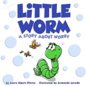 Little Worm