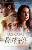Palmeras en la Nieve [Spanish]