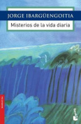 Misterios de La Vida Diaria [Spanish]