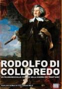 Rodolfo Di Colloredo [ITA]