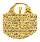 [Gudetama] Bags bags bags favours