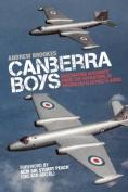 Canberra Boys