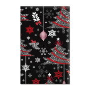 Decked Out Decor Jumbo Rolled Gift Wrap - 6.7sqm