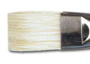 Isabey Special Bristle Brush Series 6087 Bright 5