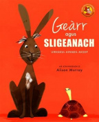 Gearr Agus Sligeanach