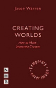 Creating Worlds