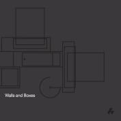 Walls and Boxes