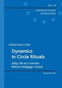 Dynamics in Circle Rituals