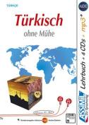 Turkisch Superpack: Ohne Muhe