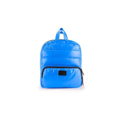 7AM Enfant Mini Bag, Electric Blue